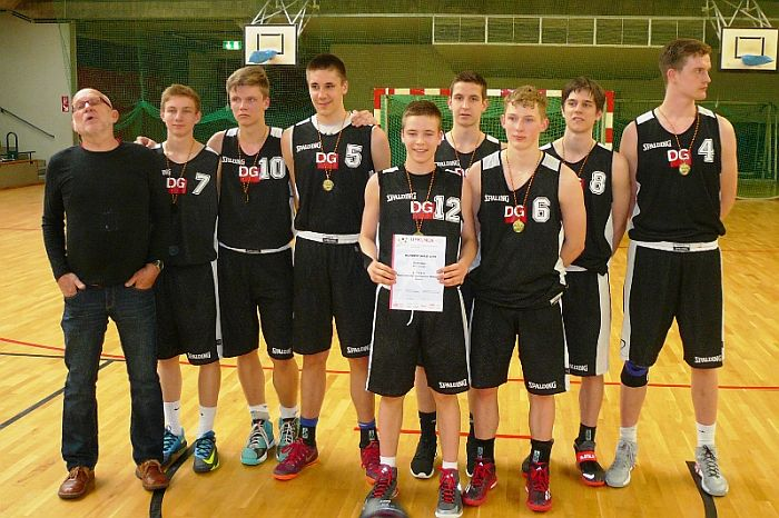 2015-WK 2 J Bamberg-70