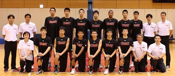 AST2016Japan-700