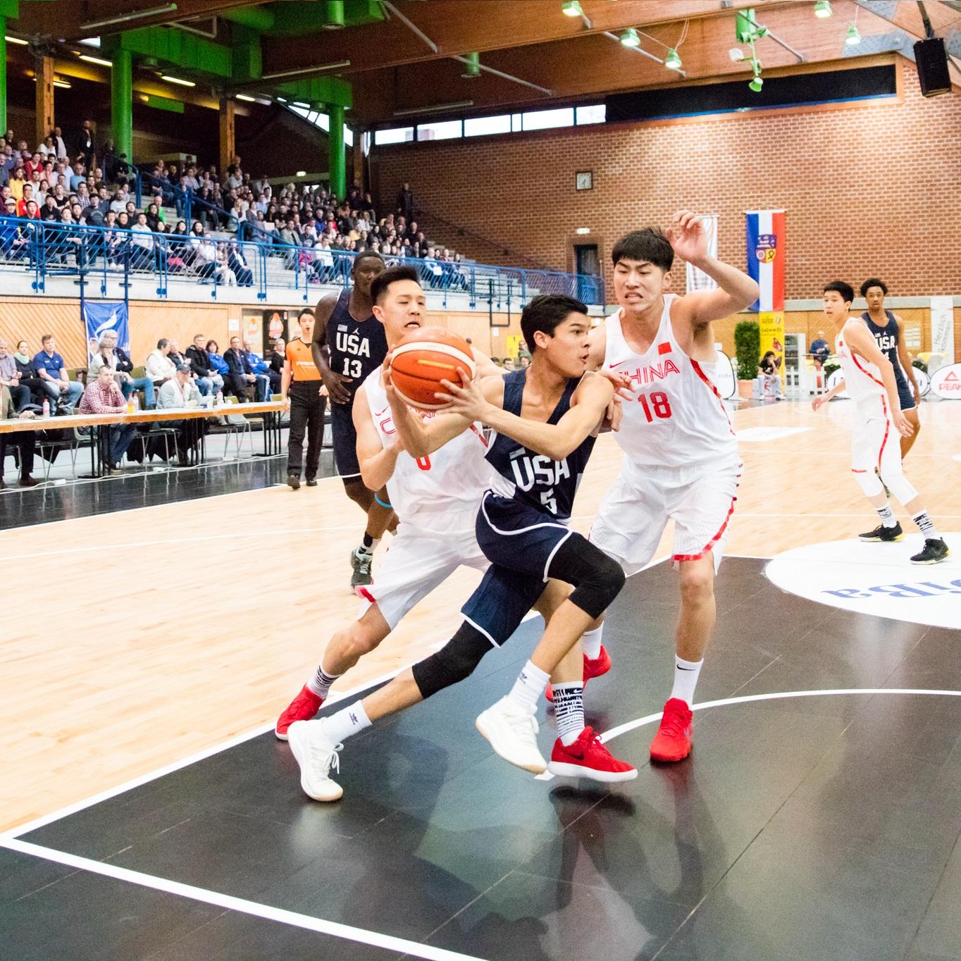 Ausgezeichnet Basketball Coaching Lebenslauf Proben Fotos - Entry ...
