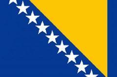Bosnien478x314 239x157 - STARKE VORRUNDENGRUPPE FÜR DBB-TEAM