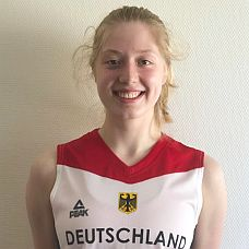 Buehnerfrieda2019-228