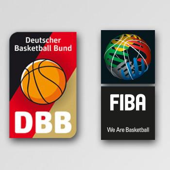 Eurobasket Deutschland