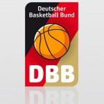 DBB Logo (345 x 390)