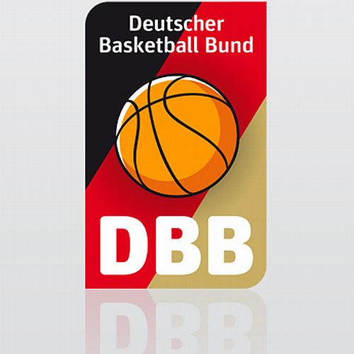 deutsche basketball ligen