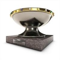 EuroBasket-Trophy2015-500