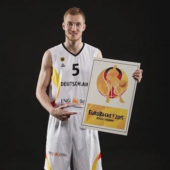Em Ticket Verkauf Für Berlin Beginnt Deutscher Basketball Bund