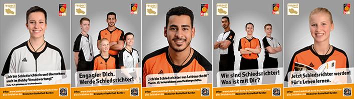 Header_Schiedsrichter