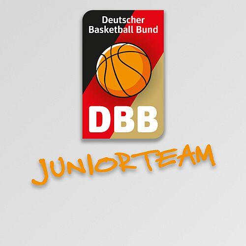 Webinar: Juniorteam und Junges Engagement