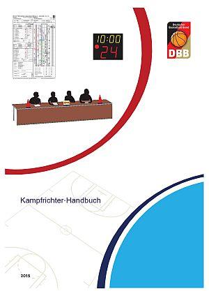 Kampfrichterhandbuch_2015-300