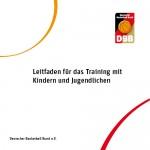 Leitfaden_500x500