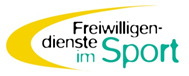 Logo_freiwilligensport
