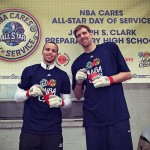 NowitzkiCurry-NBAcares-500