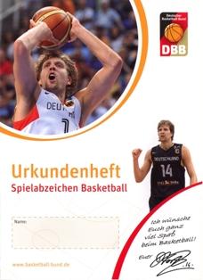 http://basketball-bund-media.de/wp-content/uploads/Spielabzeichen-Urkundenheft.jpg