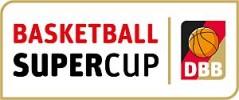 Supercup-Logo2016-300