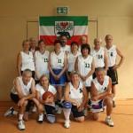 Team Ddorf (2)