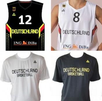 separation shoes 8ff50 de116 DBB-Trikots und -T-Shirts im DBB-Shop! › Deutscher ...