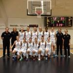 U15_Nordseecup_Mädchenteam2014_500