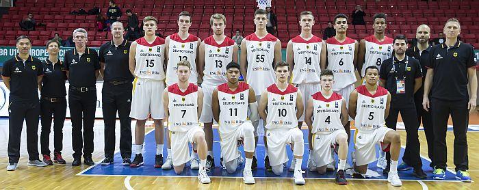 U18-Jungs2016-700