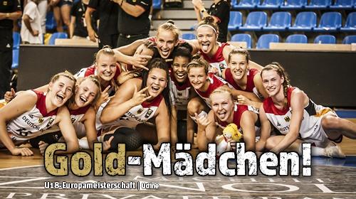 Deutscher Basketball Bund Deutscher Basketball Bund