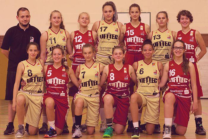 WNBL2016-17ChemCatsChemnitz-700
