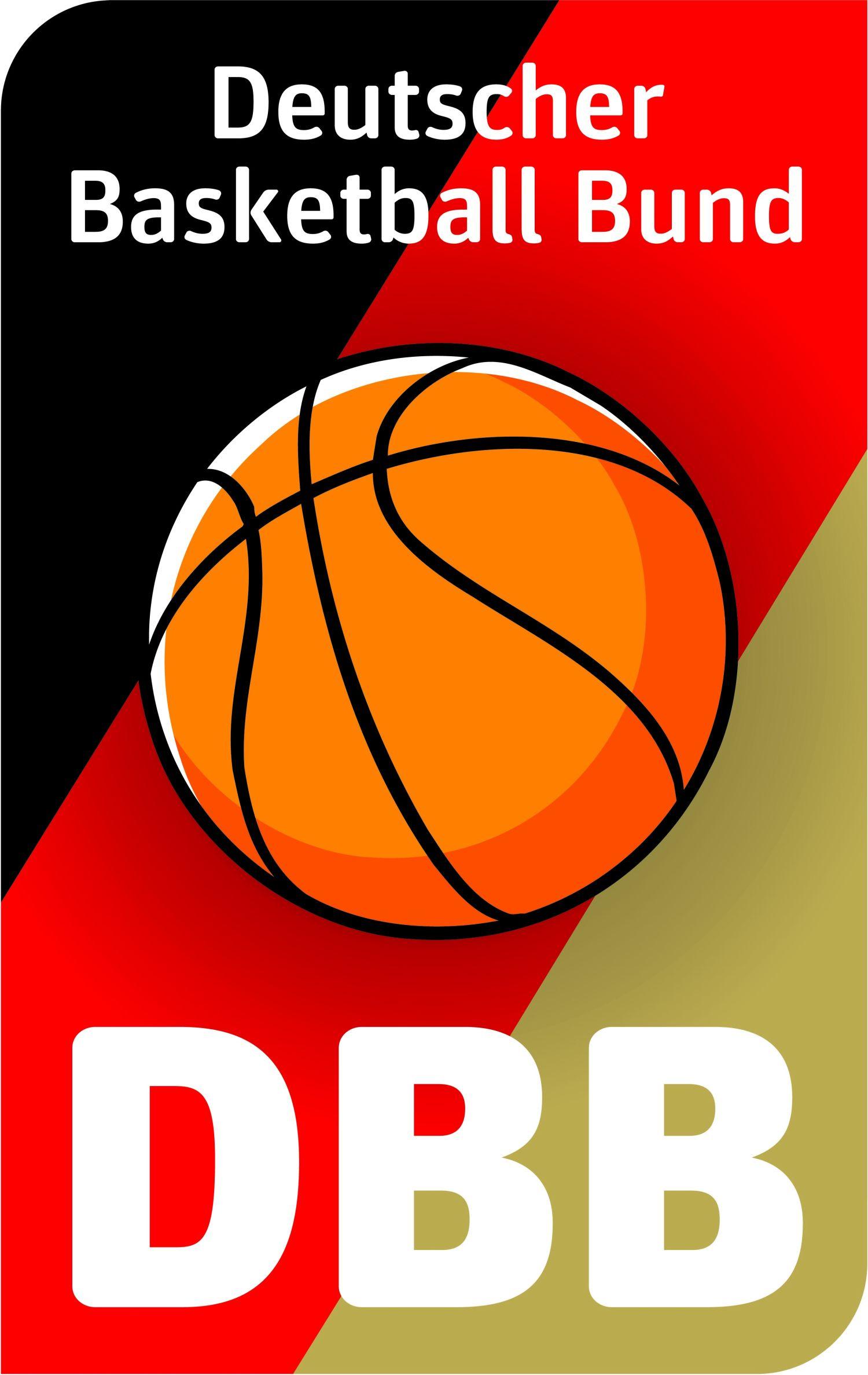 Gastgeber WBV: DBB Bundestag in Essen