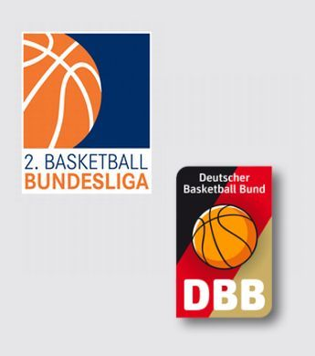 Basketball Bundesliga 2