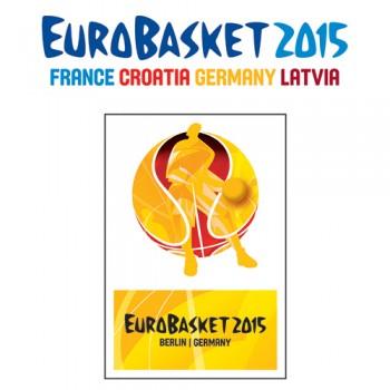 Eurobasket Auslosung Hammergruppe In Berlin Deutscher